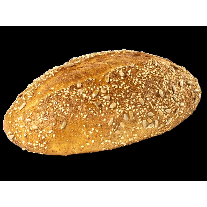 Хліб  зерновий