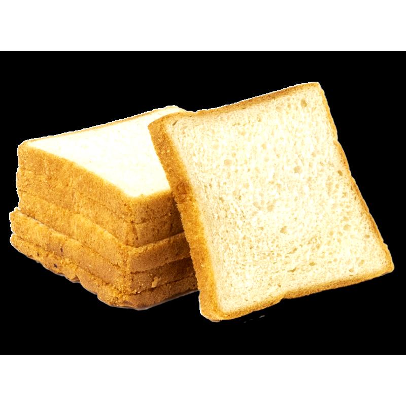 Хліб тостовий