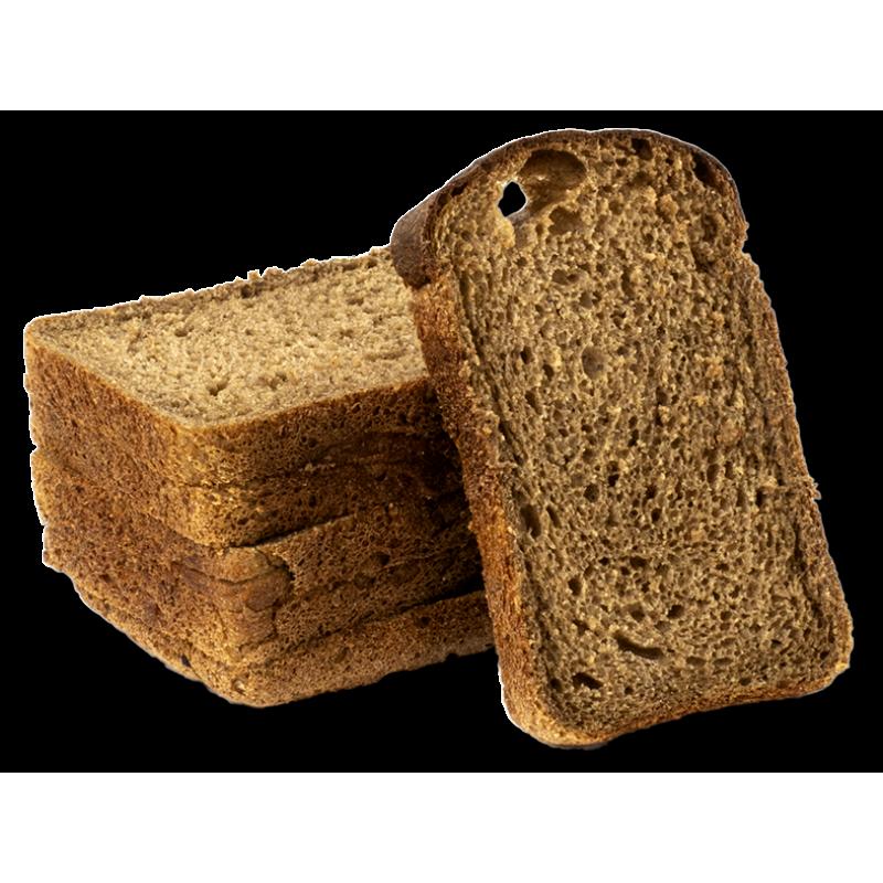 Хліб романівський