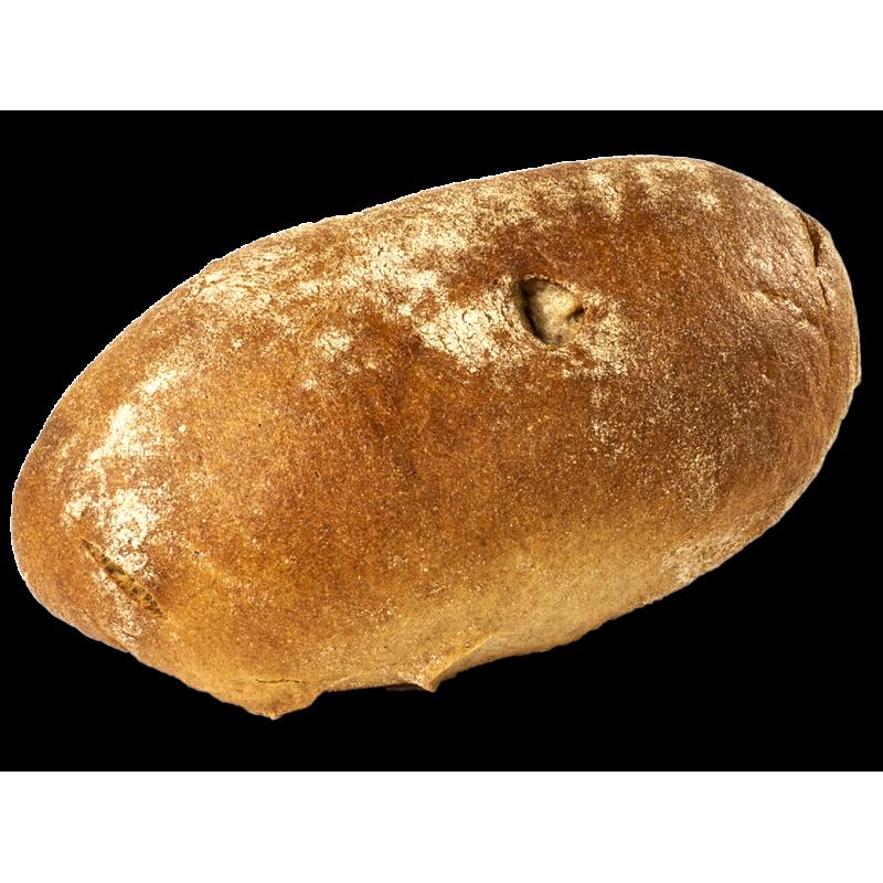 Хліб селянський