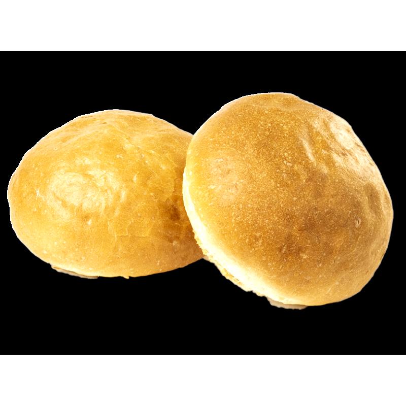 Бутербродна булочка