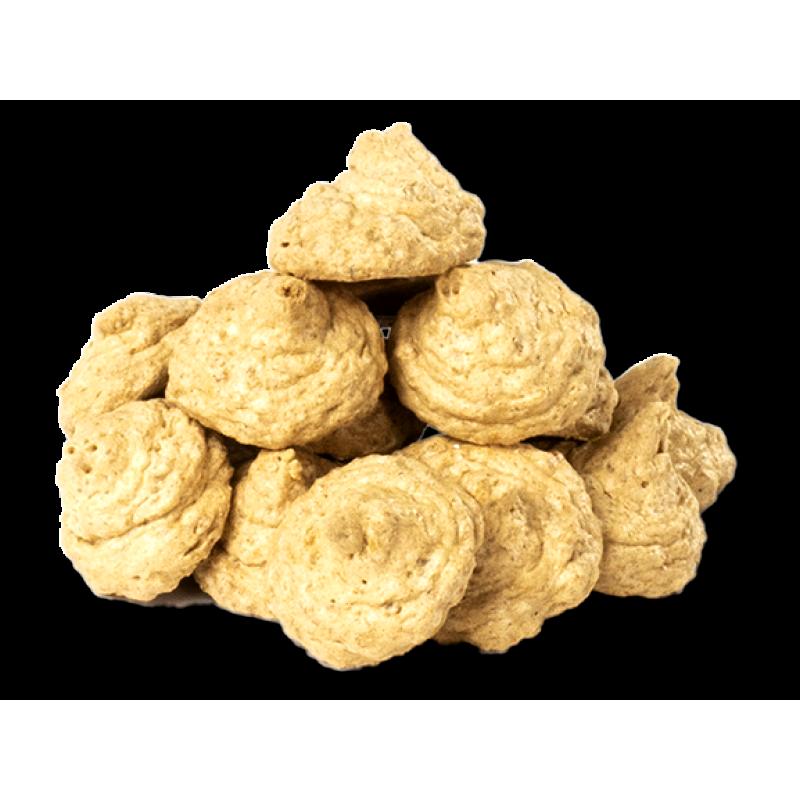 Печиво арахісове